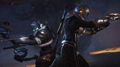 Photo of Destiny 2 e o mês de novidades de Renegados pela Game Informer