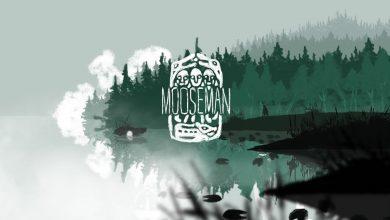 Photo of The Mooseman, jornada pela cultura fino-úgrica, em julho nos consoles