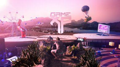 Photo of Konami, Xbox, Warner, Nintendo e os anúncios recentes da Game XP