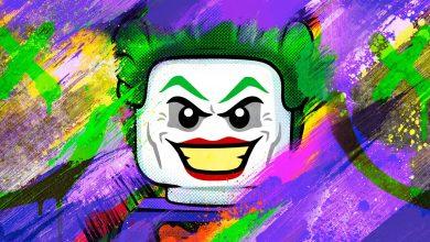 Photo of Trailer dublado revela a história de LEGO DC Super-Villains