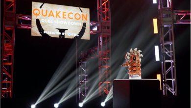 Photo of Resultados do Quake Champions Open e do Elder Scrolls: Legends Masters