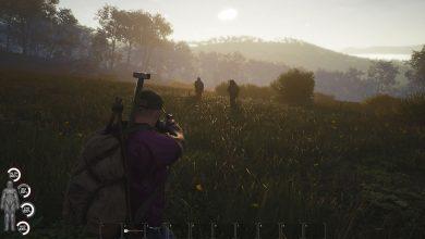 Photo of Sobreviva, pois SCUM já está no Acesso Antecipado do Steam