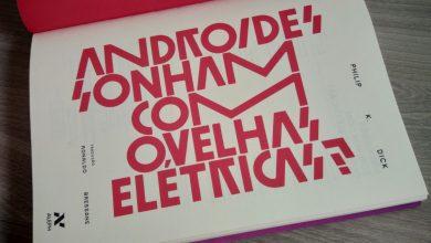 Photo of Androides sonham com ovelhas elétricas? | Futuro, 50 anos atrás! (Leitura concluída)