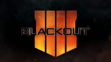 Photo of Blackout de Call of Duty: Black Ops 4 em período de teste gratuito