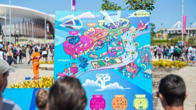 Photo of Game XP | Jogos com versões em tamanho real caem no gosto do público
