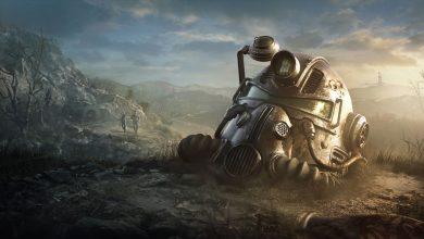 Photo of Fallout 76   Datas do B.E.T.A. e introdução oficial do jogo