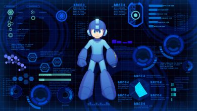 Photo of Mega Man 11 lançado, o tão aguardado retorno do robótico herói lendário