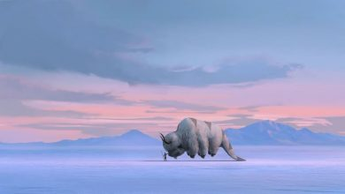 Photo of Netflix anuncia nova série live-action Avatar: A Lenda de Aang