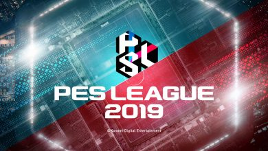 Photo of PES 2019 | Arsenal FC, River Plate e Boca Juniors em parceria com a KONAMI