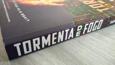 Photo of Tormenta de Fogo | Novos ares, novos Épicos! (Leitura concluída)