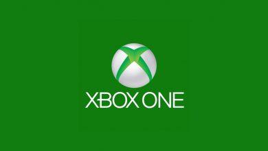 Photo of Xbox Brasil renova todo seu conteúdo audiovisual em parceria com a GMD