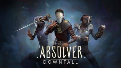 Photo of Absolver receberá expansão gratuita, Downfall, em 25 de setembro