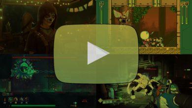 Photo of Editorial | Vídeos de gameplay passam a integrar o conteúdo