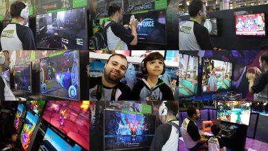 Photo of #BGS2018 | Jogos testados na Brasil Game Show (Impressões)