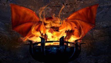 Photo of Os Dragões chegam a Westeros em Game Of Thrones: Conquest