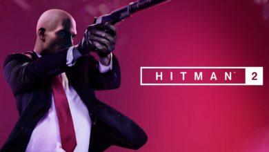 Photo of How to Hitman e as diferentes ferramentas mortais do agente 47