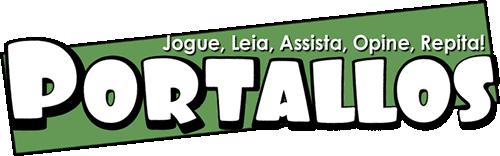 Portallos - Indicações, Análises, Notícias – Jogos, Mangás, HQs, Livros e mais!
