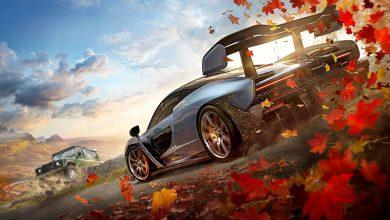 Photo of Forza Horizon 4 | Acelerando e se apaixonando! (Impressões)