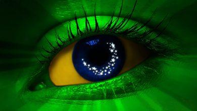 Photo of Brasil | Número de estúdios de games cresce 164% nos últimos 4 anos