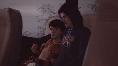 Photo of Life is Strange 2 | Ep. 1 Roads – Família em primeiro lugar! (Impressões)