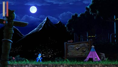 Photo of Mega Man 11   Respeitando seu legado! (Impressões)