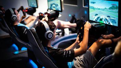 Photo of Razer anuncia parceria com a Williams Esport