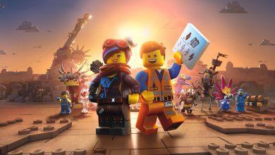 Photo of Dos cinemas para os games, The LEGO Movie 2 – Videogame chega em 2019