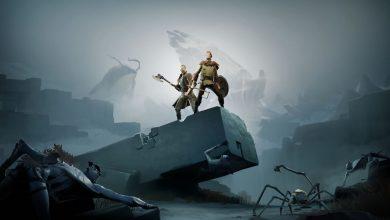 Photo of Cooperativo e punitivo, Ashen já está no Xbox One e PC