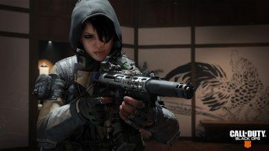 Photo of Operation Absolute Zero e novos conteúdos para Call of Duty: Black Ops 4