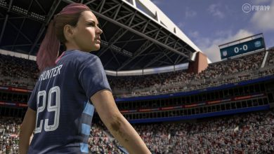 Photo of EA Sports FIFA 19 e a importância das mulheres no jogo