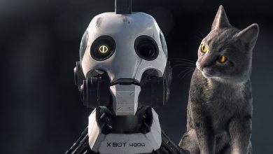 Photo of Netflix anuncia série de animação antológica: Love, Death & Robots