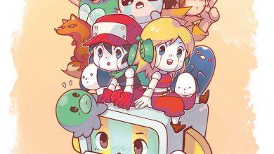 Photo of Nicalis com saldão de jogos de até 66% no Nintendo Switch