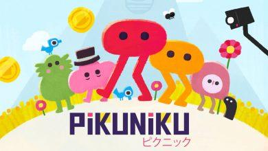 Photo of Encantadora aventura distópica, Pikuniku chega dia 24 de janeiro