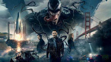 Photo of Crítica | O que dizer sobre o filme de Venom (2018)?