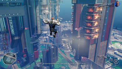 Photo of Análise | Crackdown 3