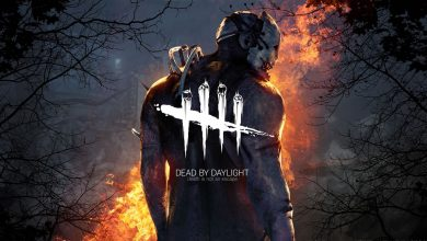 Photo of Behaviour Interactive trará Dead by Daylight para Nintendo Switch