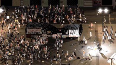 Photo of Protestos e tumultos são o tema e proposta de RIOT: Civil Unrest