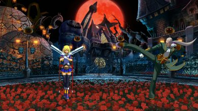 Photo of Análise | BlazBlue: Central Fiction – Special Edition