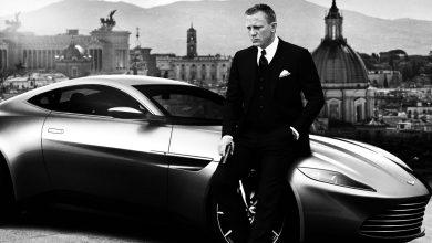 Photo of Bond 25 | Relembre os filmes de Daniel Craig como James Bond
