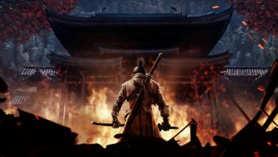 Photo of Sekiro: Shadows Die Twice já está disponível em todo o mundo