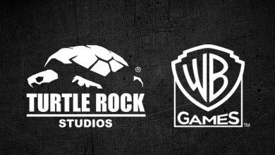 Photo of WB Games e Turtle Rock Studios anunciam Back 4 Blood