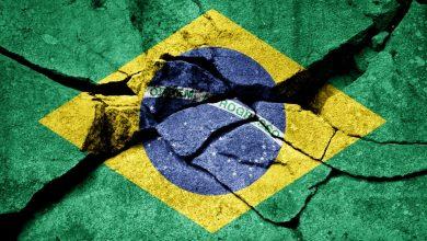 Photo of Opinião | Onde estamos errando com os jovens no Brasil?
