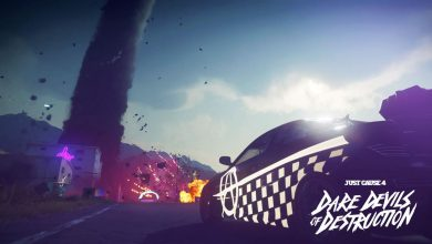 Photo of Just Cause 4 revela DLC Dare Devils of Destruction