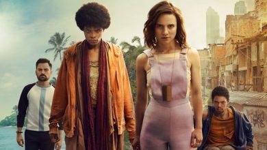 Photo of Netflix | Terceira temporada de 3% estreia em 7 de junho (atualizado)