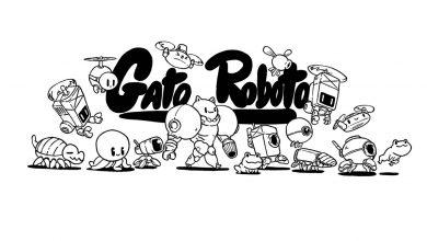 Photo of Meowtroidvania, Gato Roboto, dá o seu pulo em 30 de maio