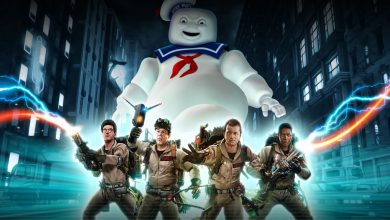 Photo of Ghostbusters: The Video Game Remastered é anunciado