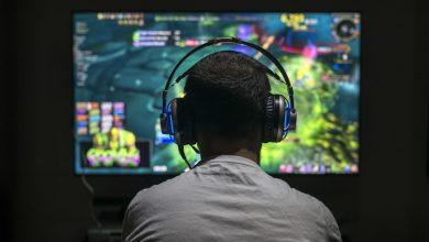 Photo of Como uma VPN ajuda a jogar melhor online
