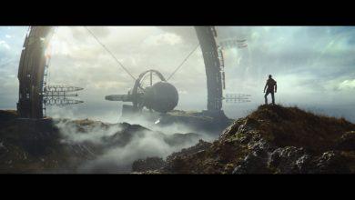 Photo of DEATHLOOP é novo jogo do estúdio de Dishonored e Prey