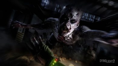 Photo of Dying Light 2 infecta a E3 com novo trailer