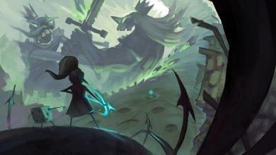 Photo of Novos EA Originals estão em produção, quer saber quais?